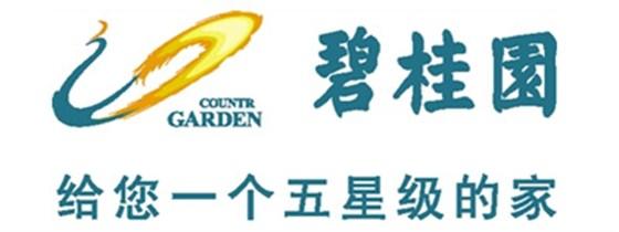 logo logo 标志 设计 矢量 矢量图 素材 图标 560_210