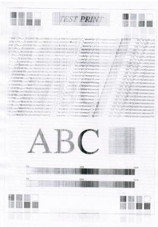 打印机打不了字怎么办_详细解决办法