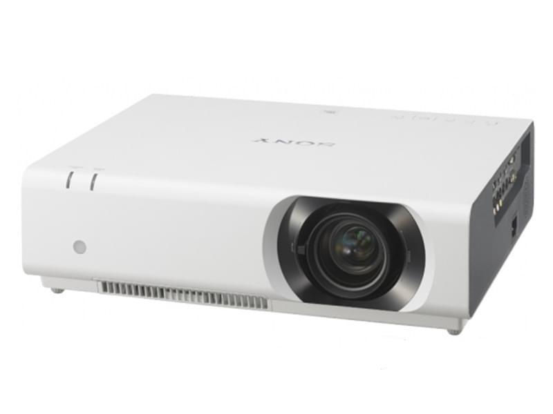 索尼VPL-CH373 高清商务投影机