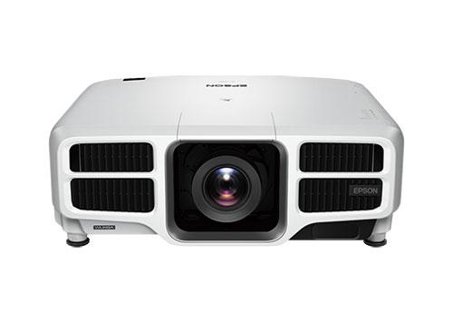 爱普生CB-L1100U 高清激光投影机