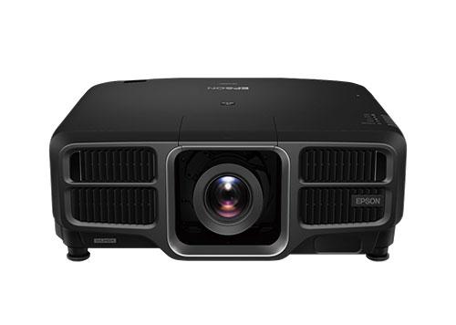 爱普生CB-L1505U 高清激光投影机