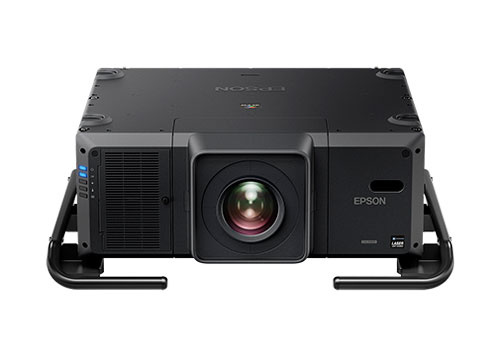 爱普生CB-L25000U 高清激光投影机