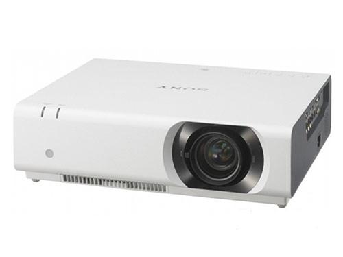 索尼VPL-CH353 高清商务投影机