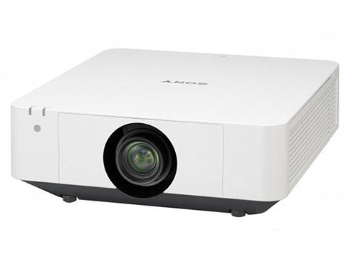 索尼VPL-F431HZ 高清激光投影机