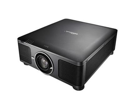 丽讯DU8190Z 高清激光投影机