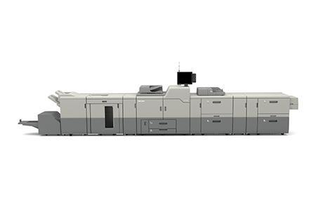 ProC7200X/7200SX/7210X彩色生产型数码印刷机